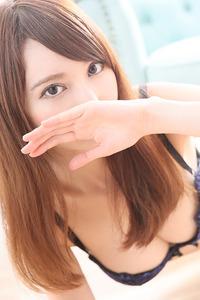山森 美亜(23)