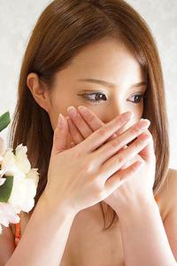 月本 杏子(23)