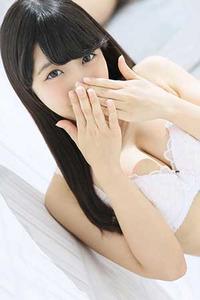 桜井 美薫(22)