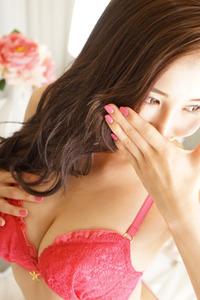 野上 冴子(22)