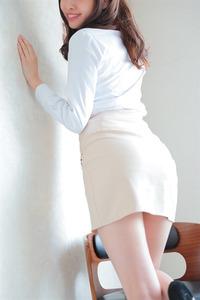 舞香(23)
