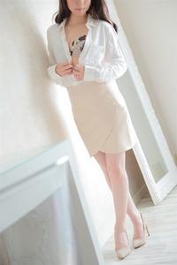 美玲(30)