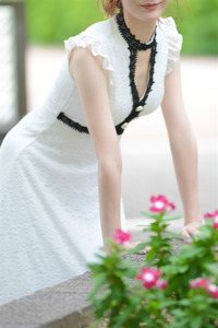 美谷 雫(20)