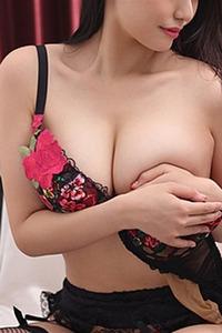 本田椿(23)