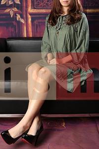 若槻麻美(25)