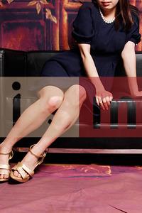 武井 萌絵(28)