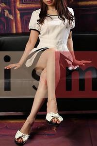 片瀬美咲(27)