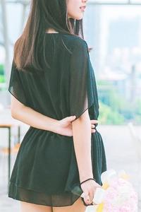 未公開女子大生多数(23)