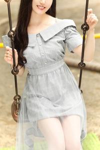 桜井保奈美(27)