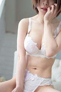 HIDEKA(29)