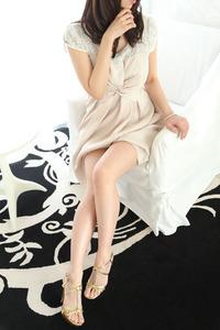 しゅり(26)