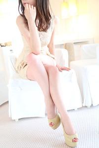 聖(26)
