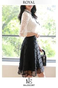 南 恋菜(25)