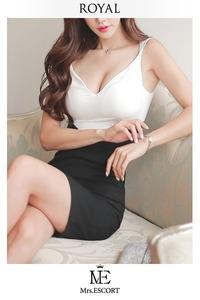 若草 薫(24)