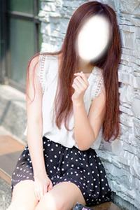 柚姫 -ゆずき-(32)