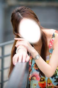 南 -みなみ-(32)