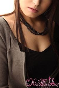 西田(29)