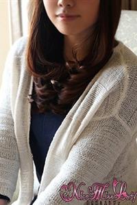 らん(27)