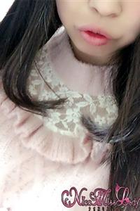 くるみ(22)