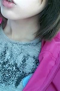 亜美(27)