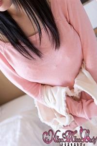 菊池(26)