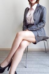 舐められ倶楽部「銀座ベロ・デ・ナメール」-最上 由紀-