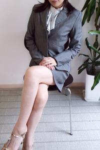 風間 りおん(30)