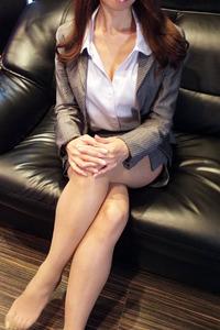 霞 恭子(28)