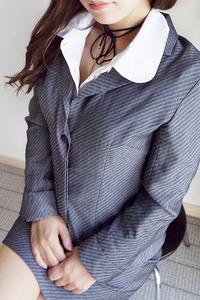 美月莉緒菜(28)