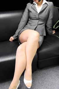 篠塚 楓(29)