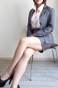 最上 由紀(25)