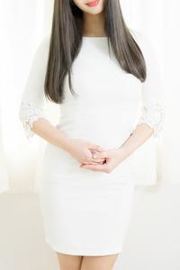水野 莉奈(25)
