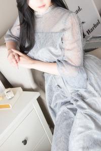 美山 ひかり(24)