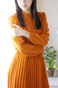白沢 真由(20)