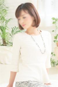 葵(35)