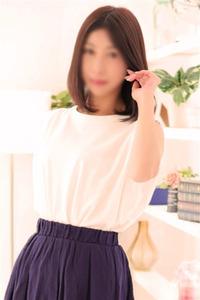 松井(37)
