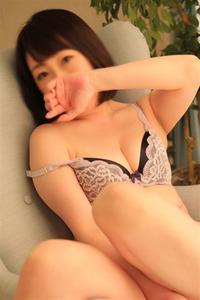 平山(35)