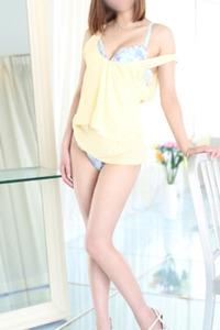 小西 恵梨香(22)