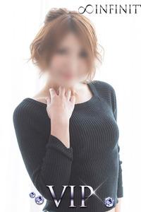 ミオリ(23)