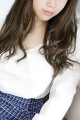 ティアラ-柏木 友香-