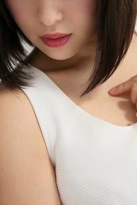 永島 葉子(26)