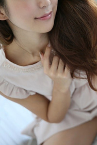 岡田 麻友(24)