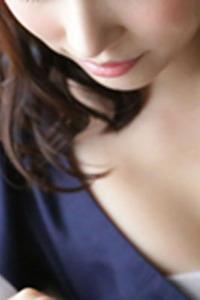生野 美由紀(21)