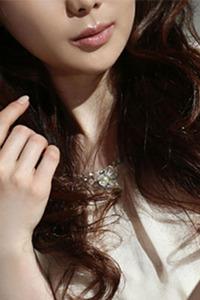 小林 綾子(23)