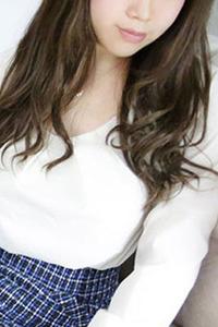柏木 友香(22)