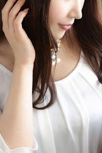 西尾 梓(24)
