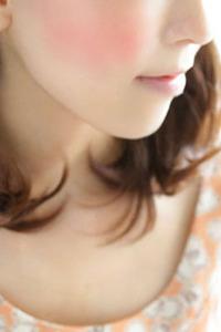三田 真奈美(21)