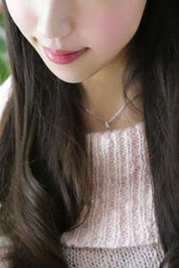 小泉 恵(23)