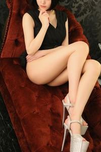 今井 楓(24)