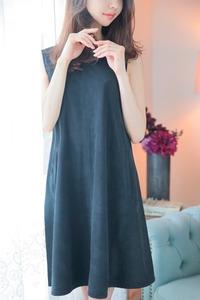 美浜優子(22)